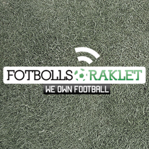 Fotbollsoraklet's avatar
