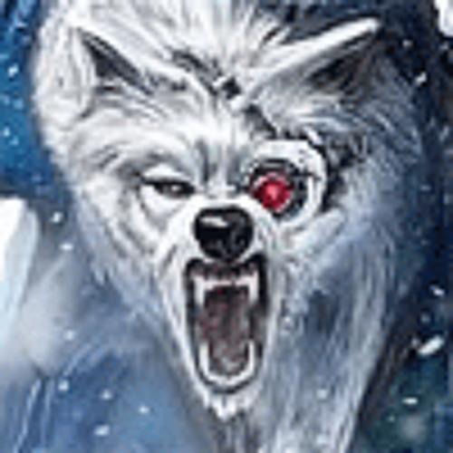 Howardsmash39's avatar