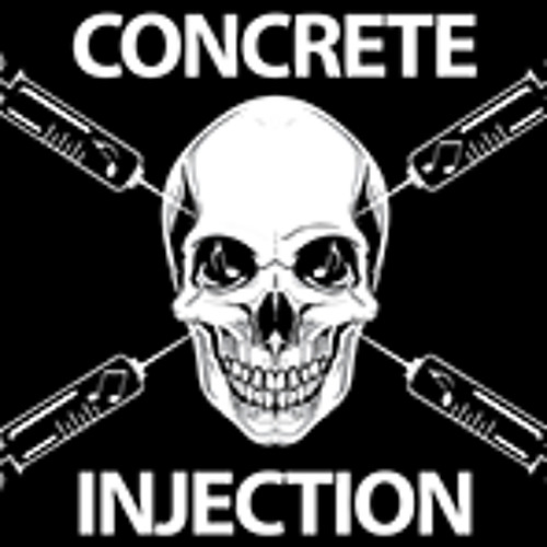 Concrete Injection's avatar