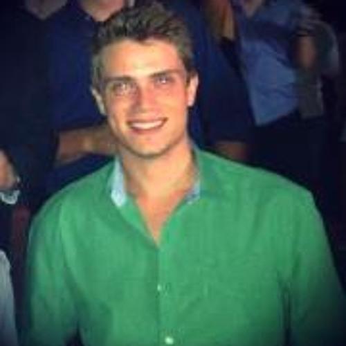 Daniel Martinez de Sunti's avatar