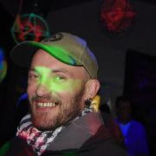 CM Dee's avatar