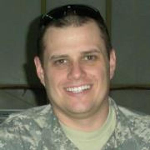 Chris Smith Music's avatar