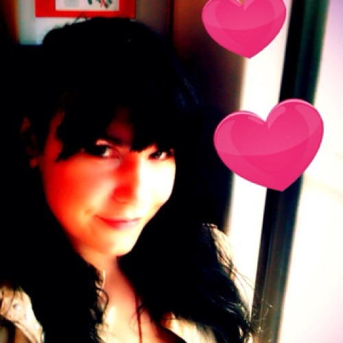 Dee Schnee's avatar