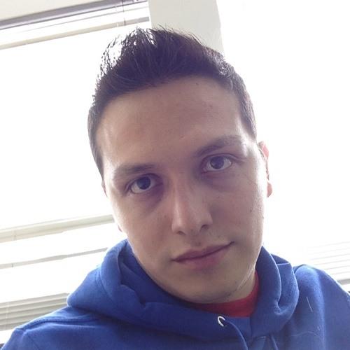 jisrat's avatar