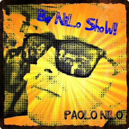 Paolo Nilo's avatar