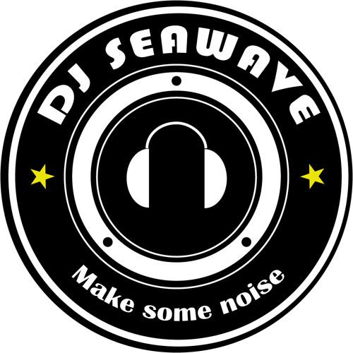 DjSEAWAVE-EDIT's avatar