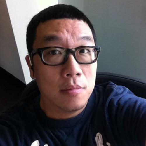 june pac's avatar