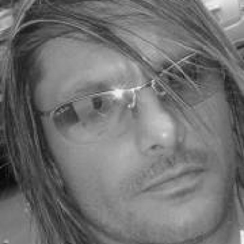 Hervé Ricolleau's avatar