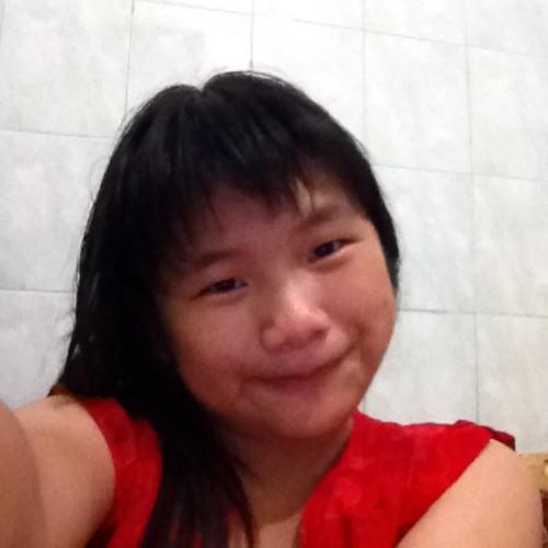 Limi_Limia's avatar