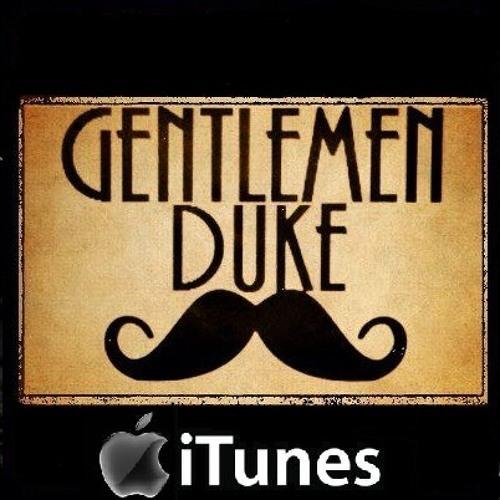 GentlemenDuke's avatar