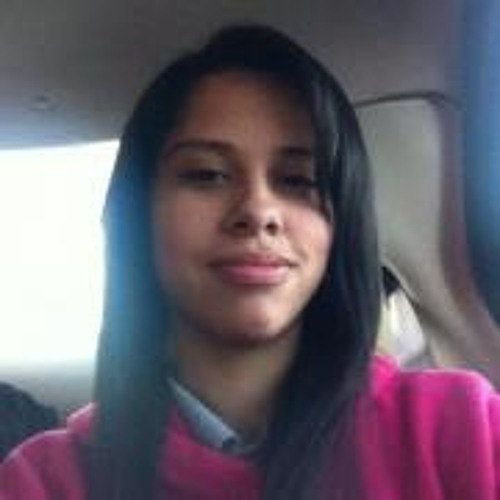 Mary Rentas 1's avatar