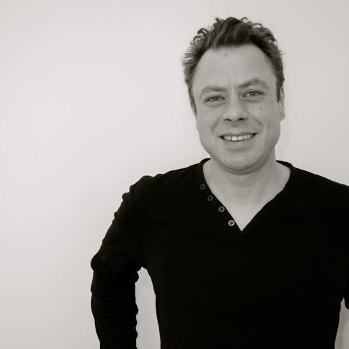 Xavier Leman's avatar