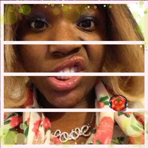 Adore'Me K Pretty's avatar