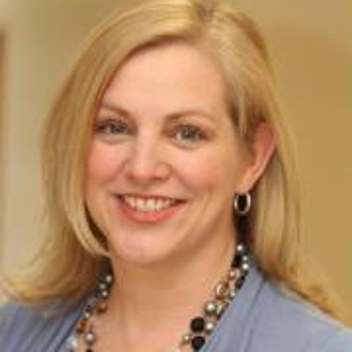 Kathy Legner Sipple's avatar