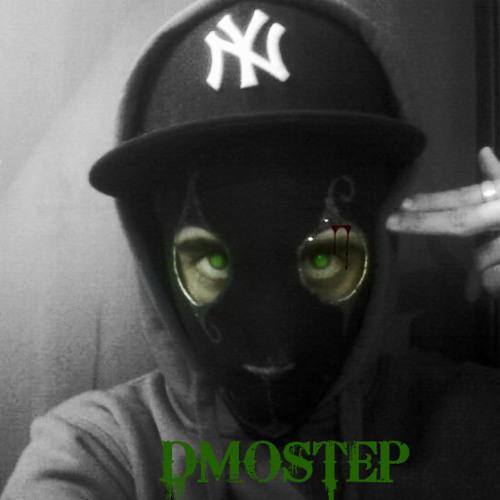 DMOSTEP's avatar