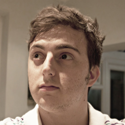Ben G Dixon's avatar