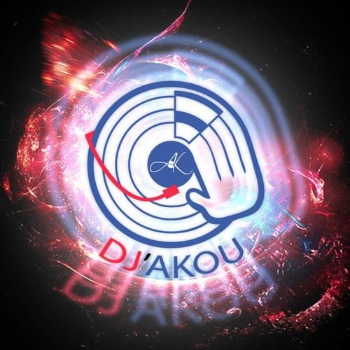 Dj'Akou's avatar