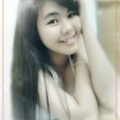 Jenny Jia Wai