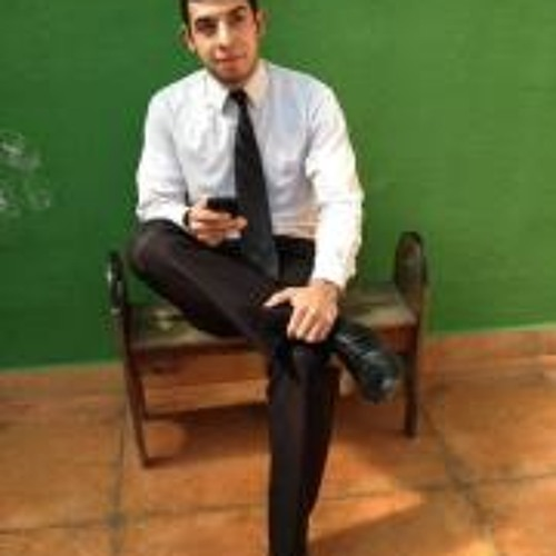 Hector Ortiz 22's avatar