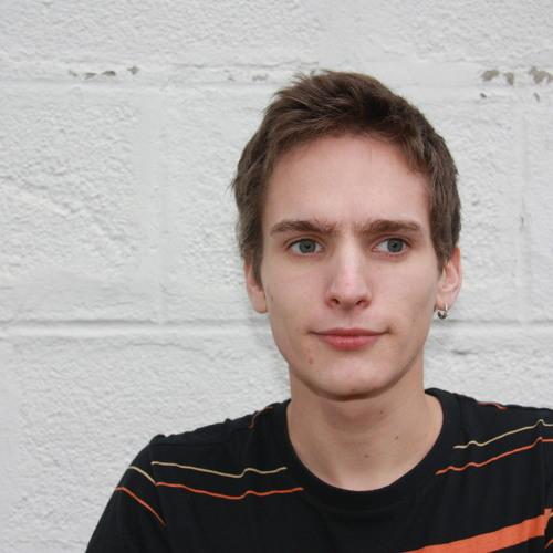 karoutchox's avatar