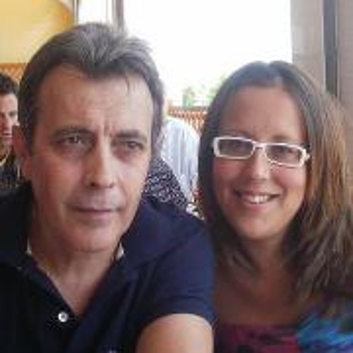 Antonio El Besso's avatar