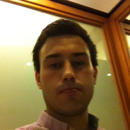 darodniel's avatar