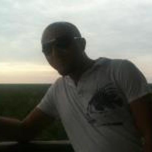 Anatolijs Fetisovs's avatar