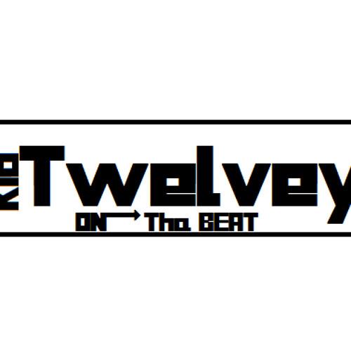 Kid-Twelvey's avatar
