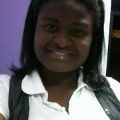 Daniela Ventana's avatar