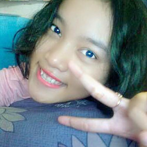 PutriHoran1309's avatar