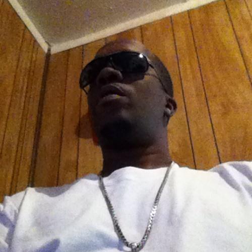 djjayone's avatar