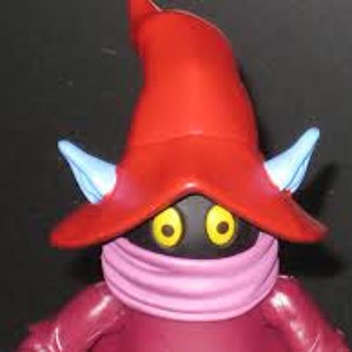 ØRKØ's avatar
