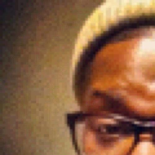 MRRIITCHIIE's avatar
