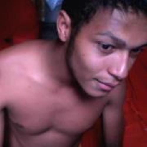 Luan Fernando 4's avatar