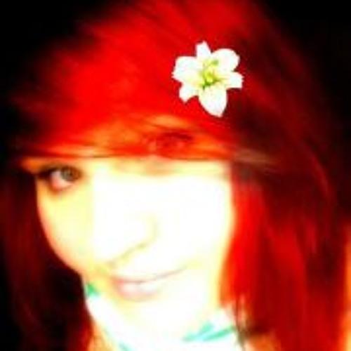 Caro Krauße's avatar