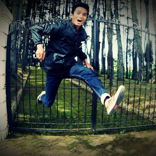 Catur Prabowo's avatar