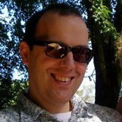 William Brown 45's avatar