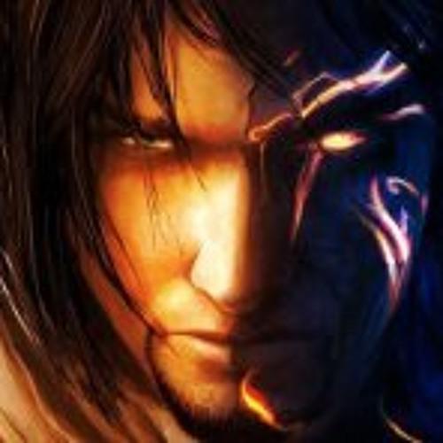 Joel Sunil 1's avatar