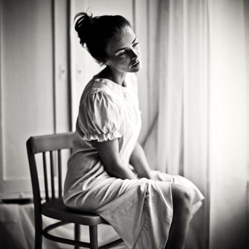 Maria Zalabowski's's avatar