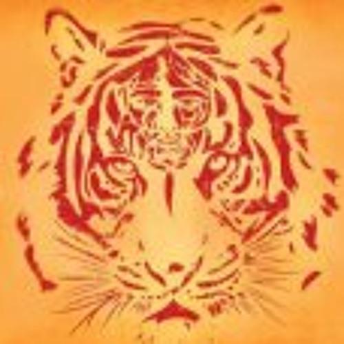 Nitin Jha 2's avatar