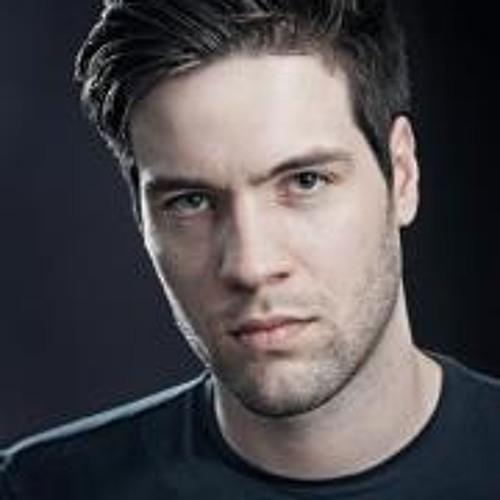 Daniel Garrick's avatar