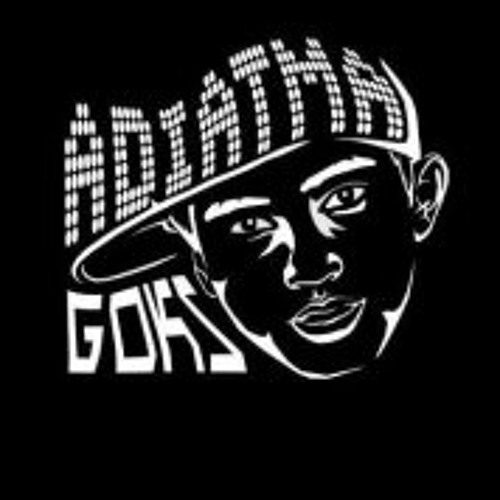 Adiatma Goks's avatar