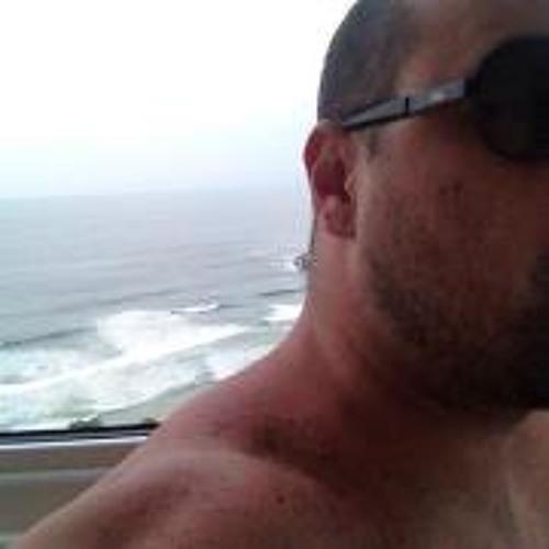 Leandro Branquinho's avatar