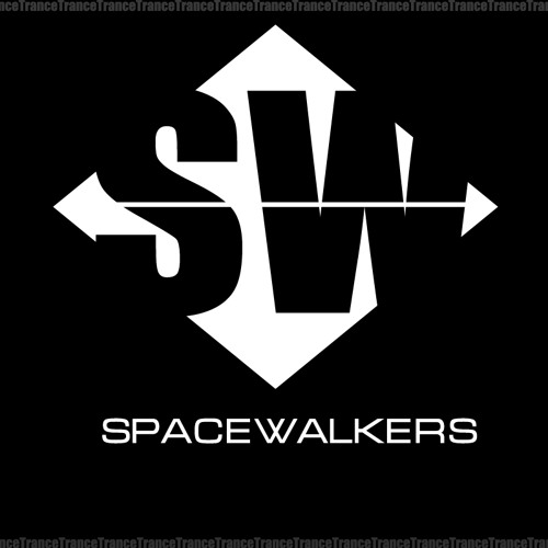 SpaceWalkers - House Compilation 001