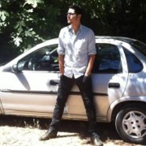 Juan Carlos Lopez Olave's avatar