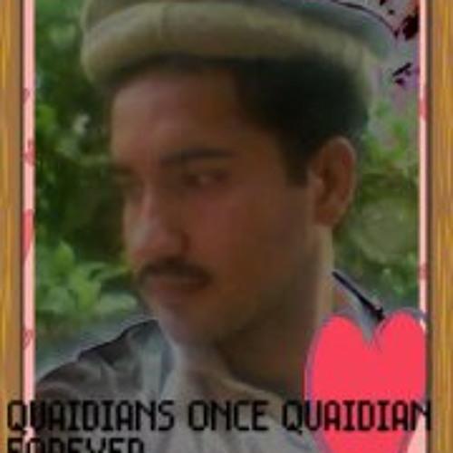 Zohaib Khan 6's avatar