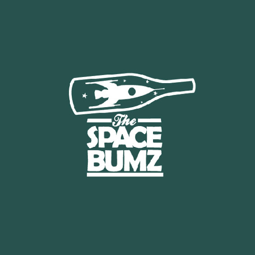 The Spacebumz's avatar
