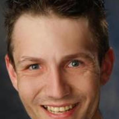 Tassian E-Lusion's avatar