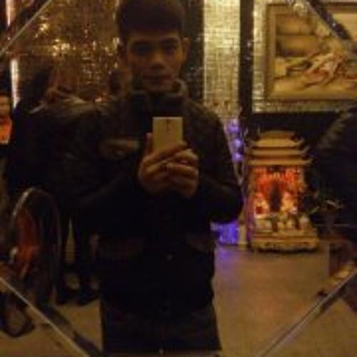 Trai Tháng Hai's avatar