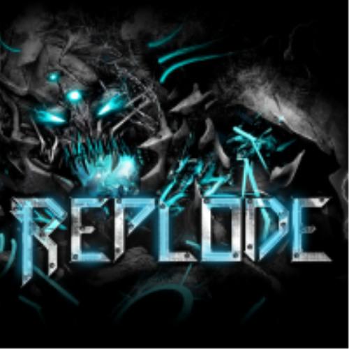 Replode's avatar